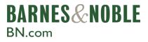Barnes-Noble