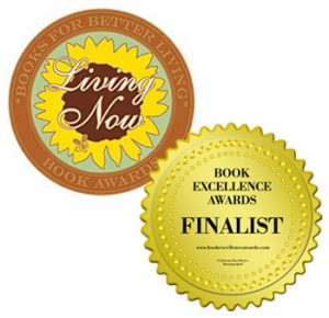 Living Now and Book Excellence Awards
